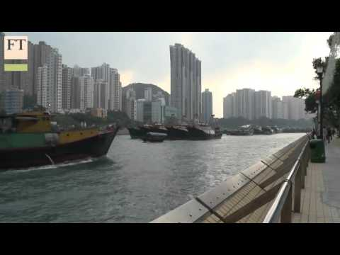 vlc record 2016 04 12 14h14m15s Hong Kong Struggles with Pollution   FT World mp4