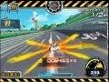 QQ Speed 2.0 Bộ Sưu Tập Xe A S Mừng Năm Mới 2013