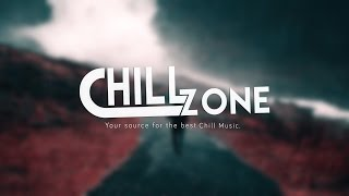 Download Lagu Sense   A Chill Mix (Best of Chill Zone) Gratis STAFABAND