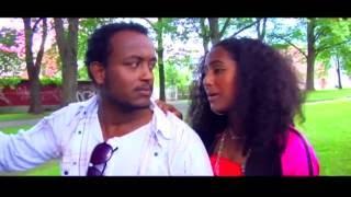 New Oromo Film: Mijuu Haqaa 2016  ( DON`T RE UPLOAD)