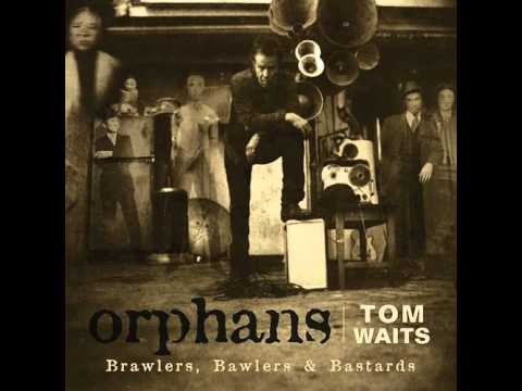 Tom Waits - World Keeps Turning