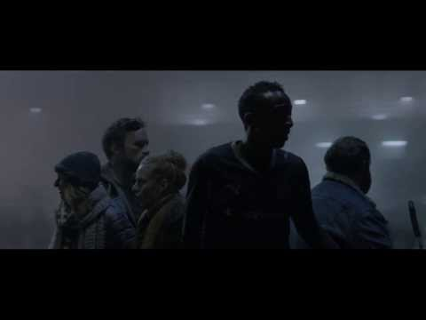 GOAL OF THE DEAD (bande-annonce)