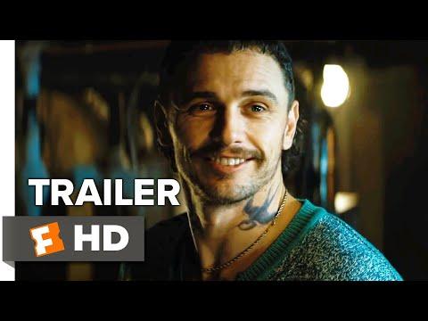 Kin Trailer #1 (2018)   Movieclips Trailers