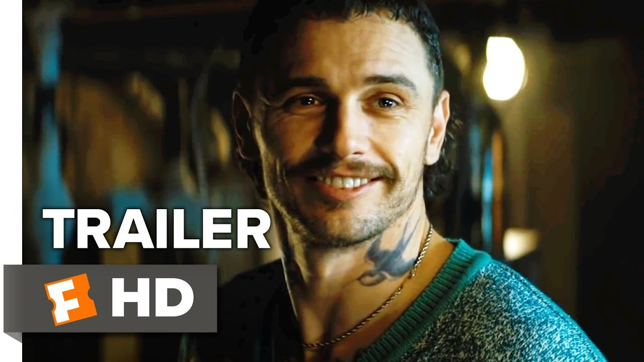 Kin Trailer #1 (2018) | Movieclips Trailers