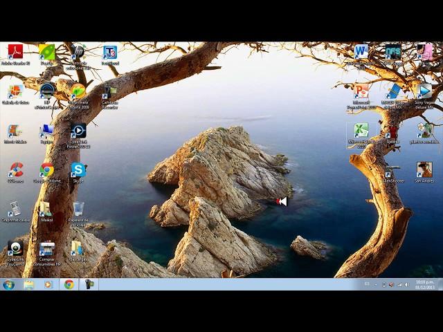 скачать quicktime для windows 7 x64 - фото 11