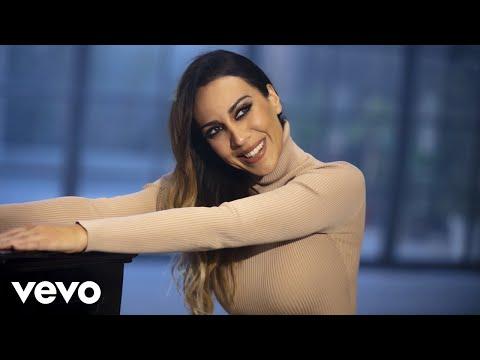 """Monica Naranjo - Tú y Yo y el Loco Amor (Banda Sonora """"Salir del Ropero"""")"""