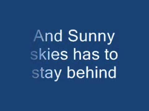 James Taylor - Sunny Skies