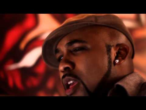 Banky W - Follow You Go (official Music Video) video