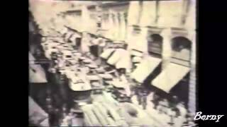Historia de Chile S.XX