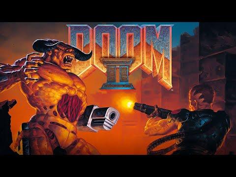 A Tribute to BigMacDavis' Doom Videos