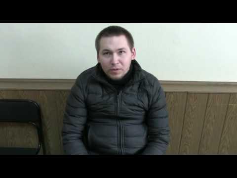 В Кирове поймали дистанционного мошенника