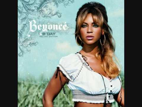 Beyonce Knowles - World Wide Women