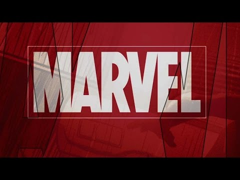 SDCC: Marvel Studios Panel