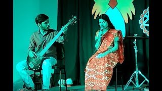 Top Bangla Song University Concert Boishakhi Program by Ela Biswas