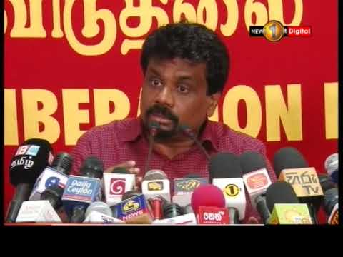 jvp expresses satisf|eng