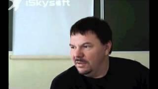 Чикуров, правила безопасности терапевта