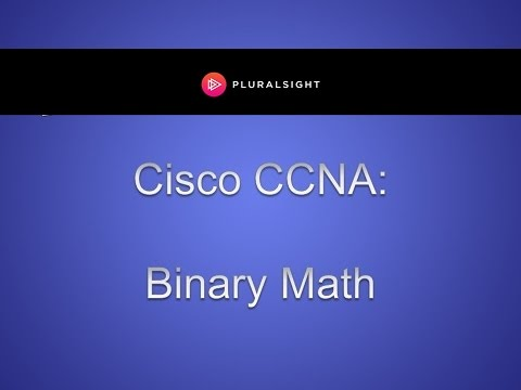 Binary Math 101: Understanding How Binary Works