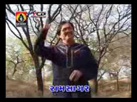 Karmano sangati rana maru koi nathi