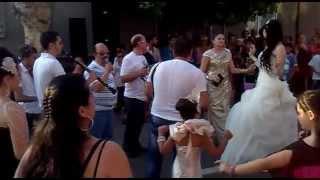 Ork Sunay Ses Live 2012 Piata Chilia Roman Havasi S Per S Per