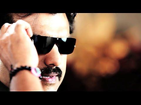 Telugu Latest Movie 2018   Telugu Full Length Movie 2018   Telugu Full Movie   English subtitle