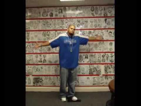 La Selecta Azul - Mr  Pelon 503 video