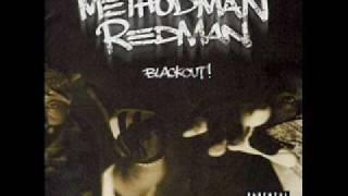 Watch Method Man Blackout video
