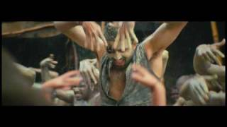 Raavan (2010) - Official Trailer