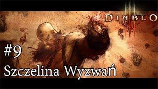 Diablo 3 RoS - Szczelina Wyzwań #9 - Wyzwanie 47