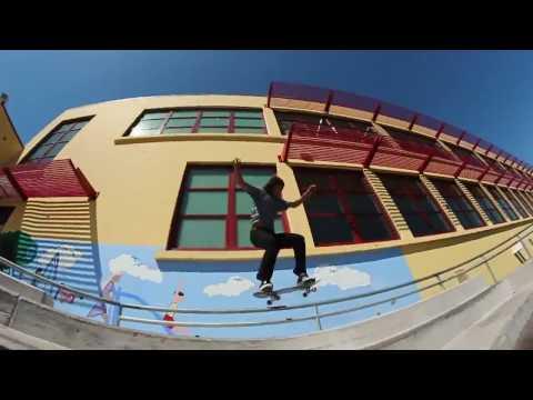 Jump - Full Video