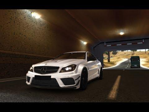 TDU2 Drift. как паставить 50000000 мл на игру Test Drive Unlimited 2. Test
