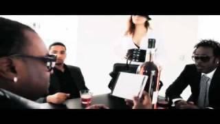 Gazzman Couleur DISIP - SOS Producteur Music Video