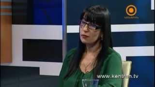 Urvagits - Naira Zohrabyan