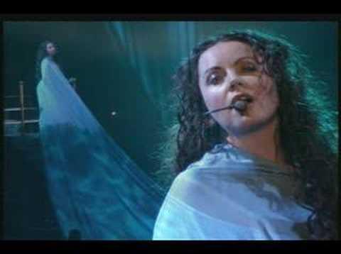 Sarah Brightman - Nessun Dorma