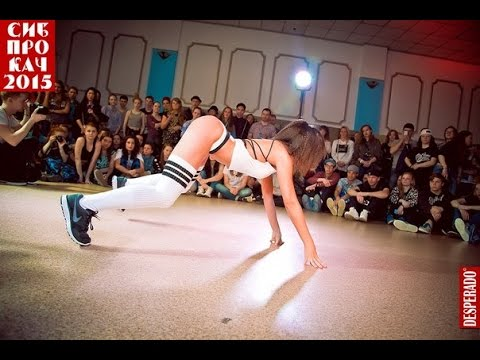 Top dance 2015 Twerk final( great view)  Keat Mel