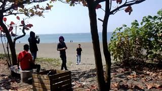 Pantai anping taiwan tainan