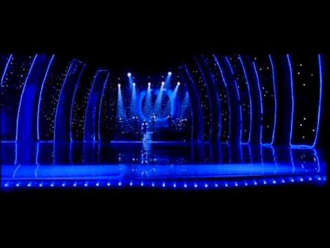 Hari Om Hari Om (Full Song) Film - Karzzzz