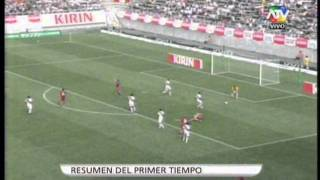 peru vs republica checa