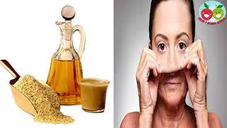 Conoces cuáles son los exelente beneficios del ajonjolí para tu salud.