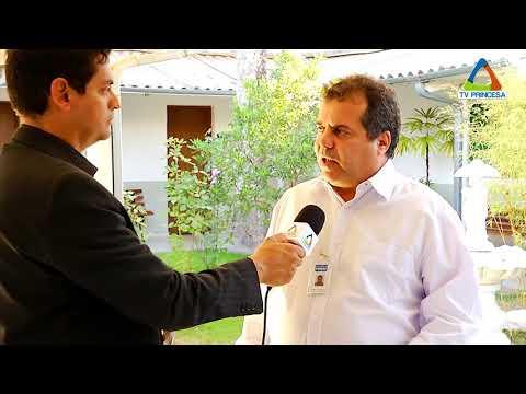 (JC 20/09/17) Copasa esclarece sobre a situação do abastecimento de água