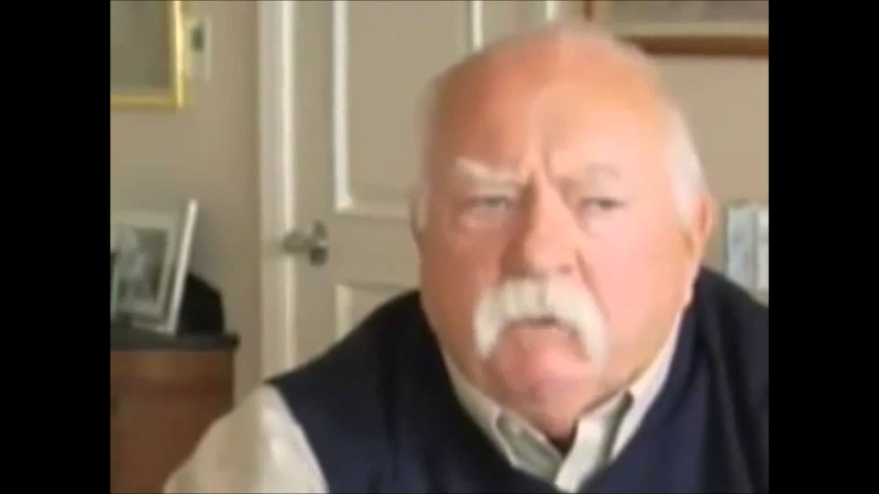 brimley guys Wilford brimley pooping hot pockets from a trapeze alexblagg: fuckingbookdeal: hat tip to alex blagg you guys, i basically power the internet with my mind.
