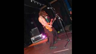Concert Tribute to The Toy Dolls ( The Tie Kid ) PART 1