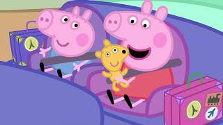Kids Videos | Peppa Pig New Episode #612 | New Peppa Pig