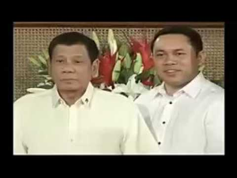 JUST IN LIVE   OATHTAKING OF THE PRESIDENTIAL APPOINTEES @ MALACAÑAN PALACE