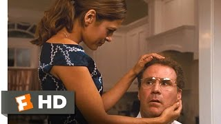 The Other Guys (2010) - Pimps Don't Cry Scene (6/10) | Movieclips