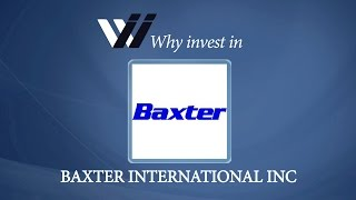 ITBusiness.ca with Sherif Sheta, Baxter International
