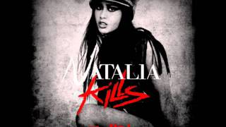 Watch Natalia Kills Perfection video
