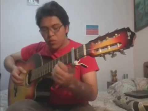 Gerardo Tami - Niji No Kanata