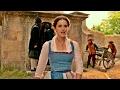Emma Watson Sings Belle in Disneys Beauty and the Beast (2017)