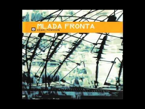 Mlada Fronta - XB 33 #1