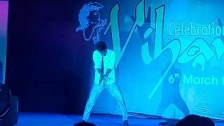 download lagu #dance #kyun Main.. gratis